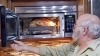 Can you cook a Turkey in a Convection Microwave?